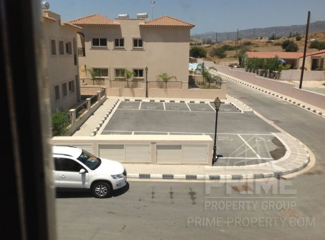 Cyprus property, Villa for sale ID:1476