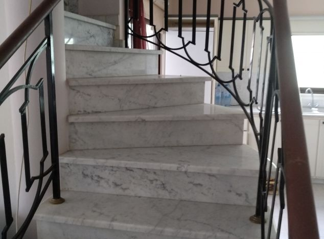 Duplex 14760 on sell in Larnaca