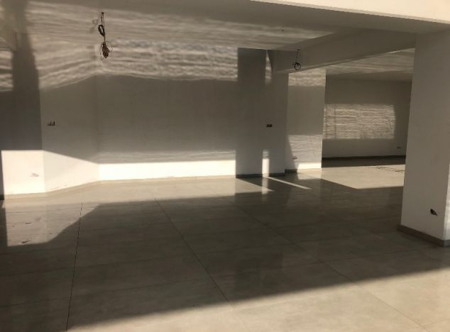 Building 14782 on sell in Limassol