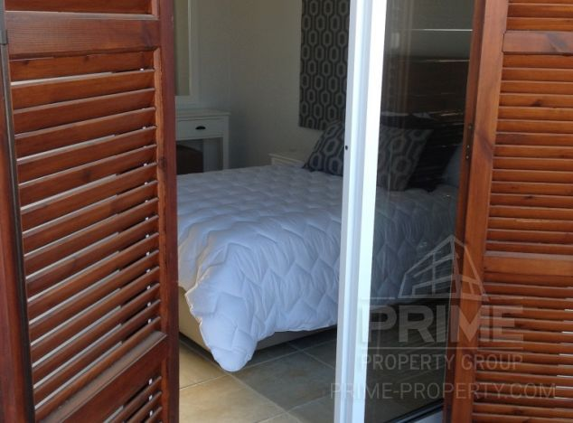 Cyprus property, Villa for sale ID:1483