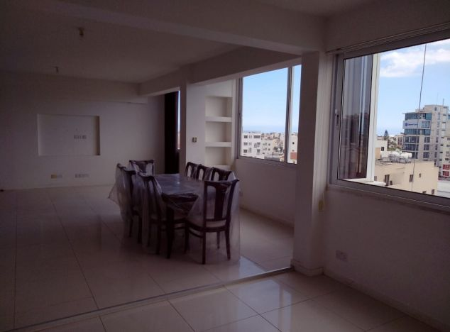 Sell Penthouse 14873 in Ayia Napa
