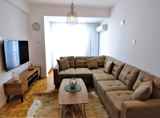Apartment 14912 on sell in Larnaca