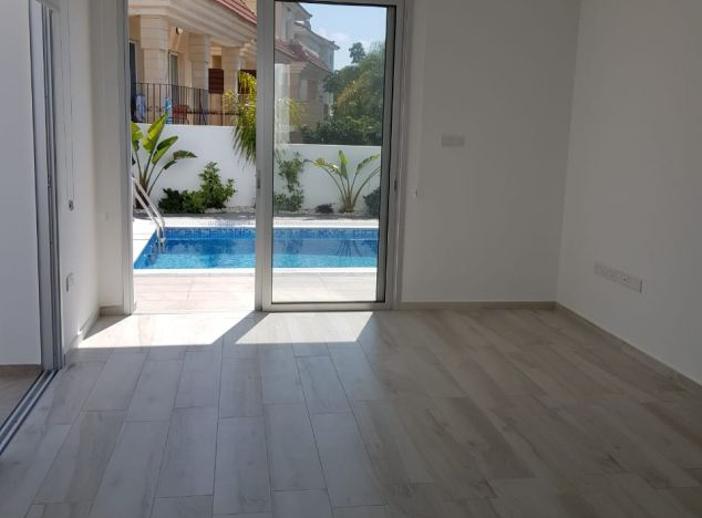 Sell Villa 14922 in Protaras
