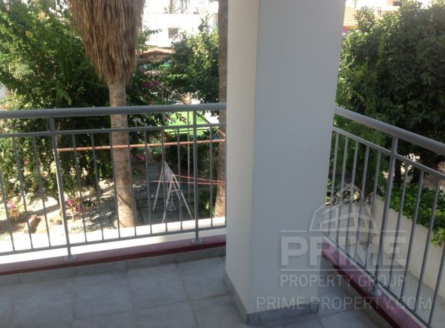 Cyprus property, Apartment for sale ID:1493
