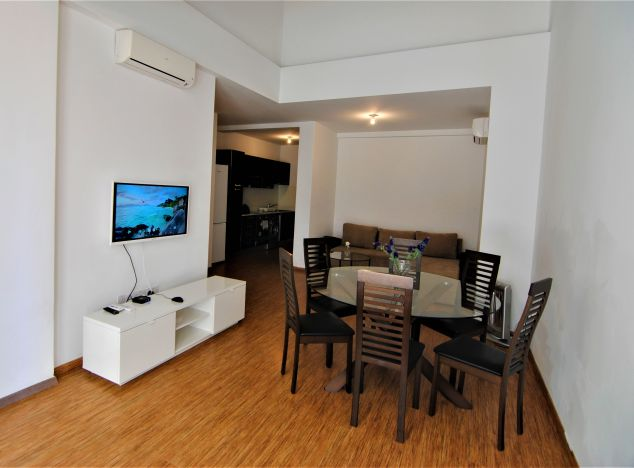 Apartment 14930 in Larnaca