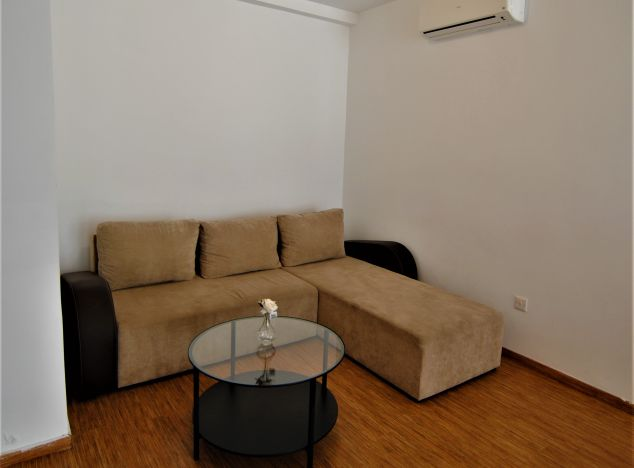 Sell Apartment 14930 in Larnaca