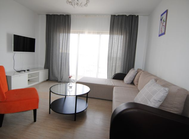 Apartment 14931 on sell in Larnaca