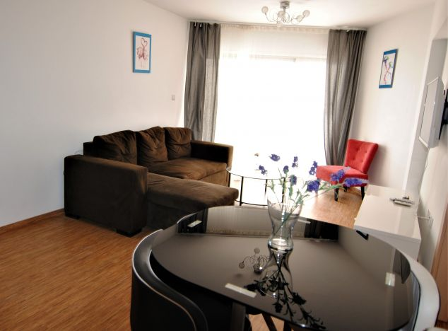 Apartment 14932 in Larnaca