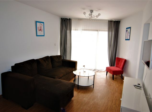 Apartment 14932 on sell in Larnaca