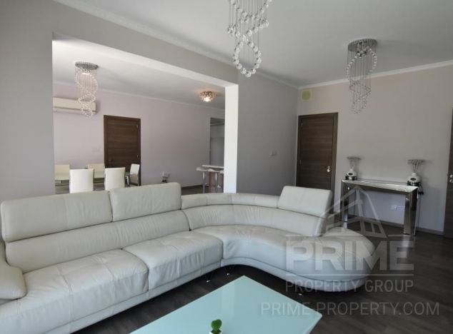 <br>Cyprus property, Apartment for sale ID:14970