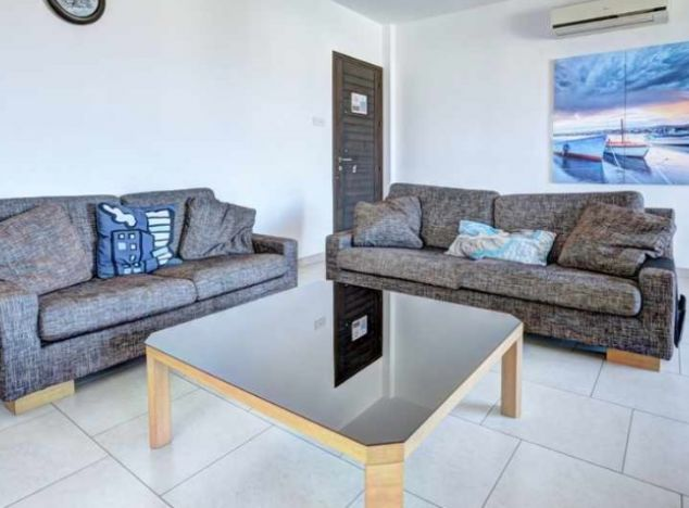 Buy Penthouse 14971 in Protaras