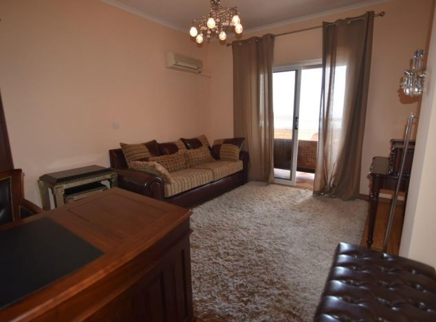 Sell Apartment 14977 in Limassol