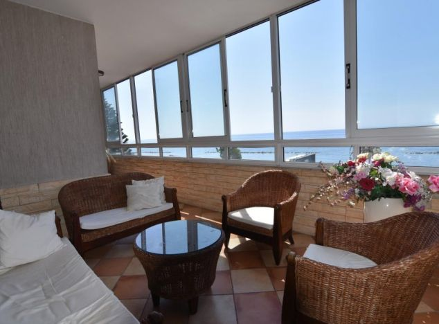 Buy Apartment 14977 in Limassol