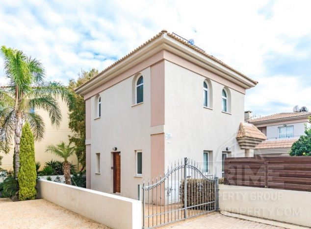 <br>Cyprus property, Villa for holiday rent ID:15007