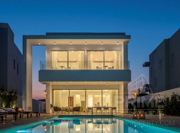 <br>Cyprus property, Villa for holiday rent ID:15011