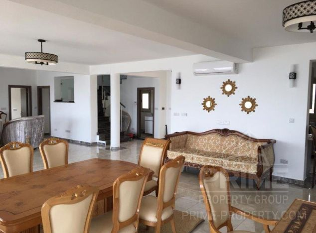 <br>Cyprus property, Villa for holiday rent ID:15054