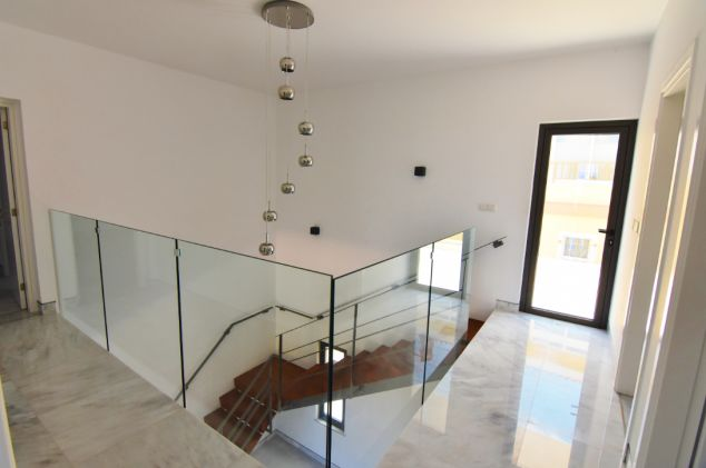 Sell Villa 15060 in Paphos