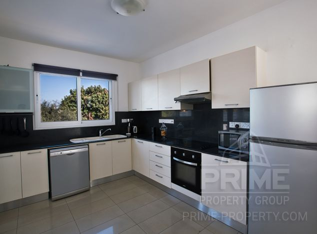 <br>Cyprus property, Villa for holiday rent ID:15061
