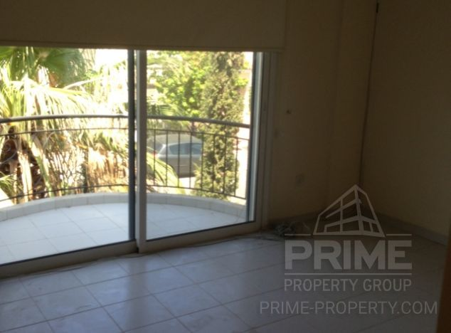 Cyprus property, Villa for sale ID:1507