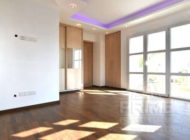 Cyprus property, Villa for sale ID:1509