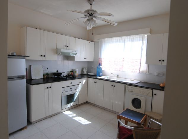 Duplex 15108 on sell in Larnaca