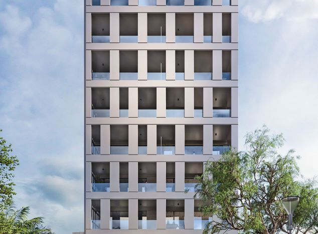 Buy Office 15115 in Nicosia