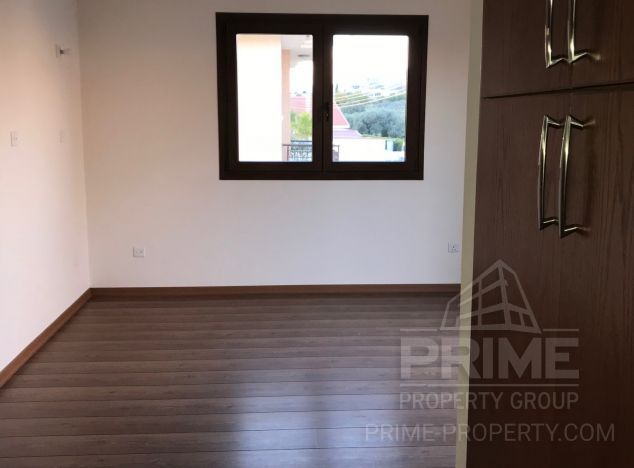 Buy Villa 15143 in Limassol