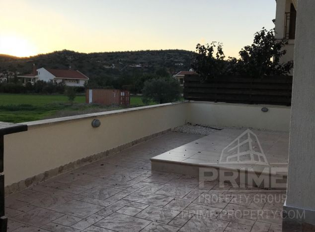 Sell Villa 15143 in Limassol