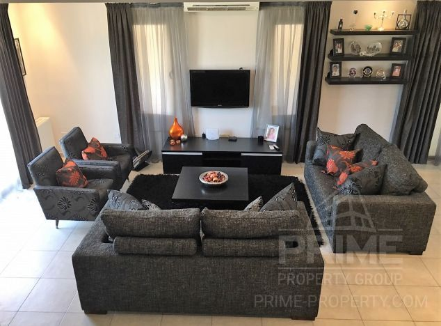 Buy Villa 15146 in Limassol