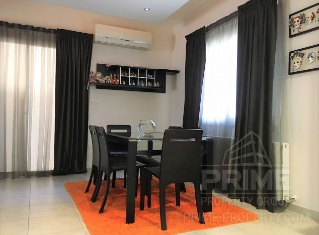 Sell Villa 15146 in Limassol