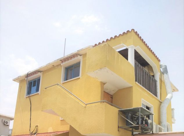 Buy Business or Investment 15164 in Larnaca