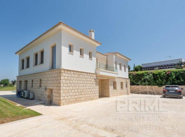 <br>Cyprus property, Villa for rent ID:15167