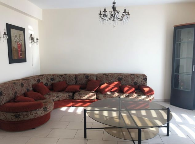Townhouse 15168 in Limassol