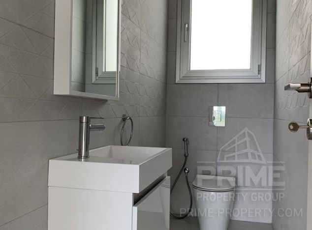 <br>Cyprus property, Apartment for rent ID:15180