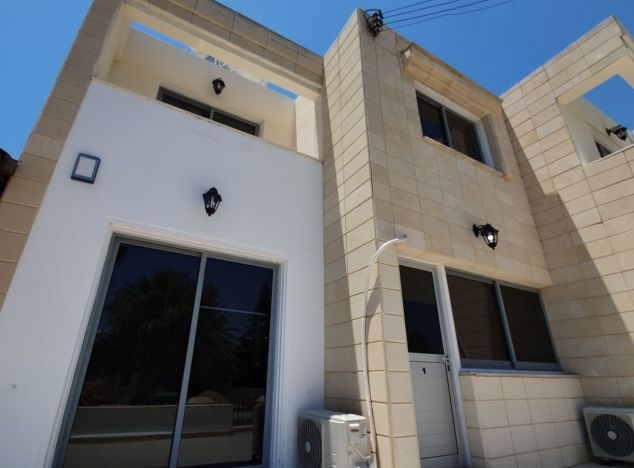 Sell Business or Investment 15188 in Larnaca