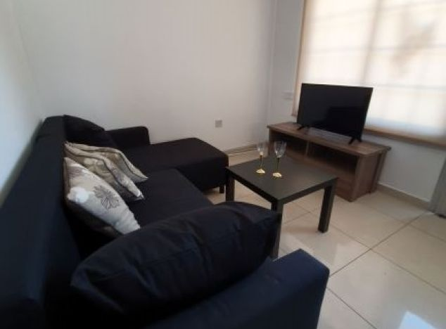 Business or Investment 15188 in Larnaca