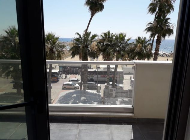 Apartment 15238 on sell in Larnaca
