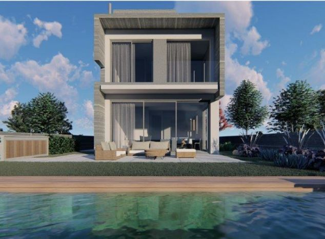 Business or Investment 15244 in Paphos