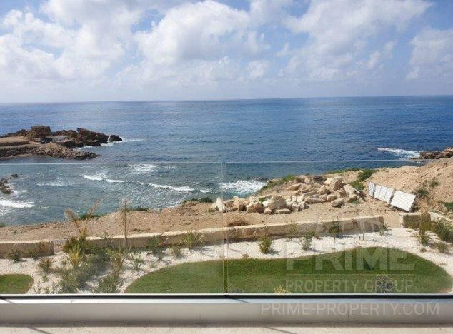 Villa 15290 on sell in Paphos
