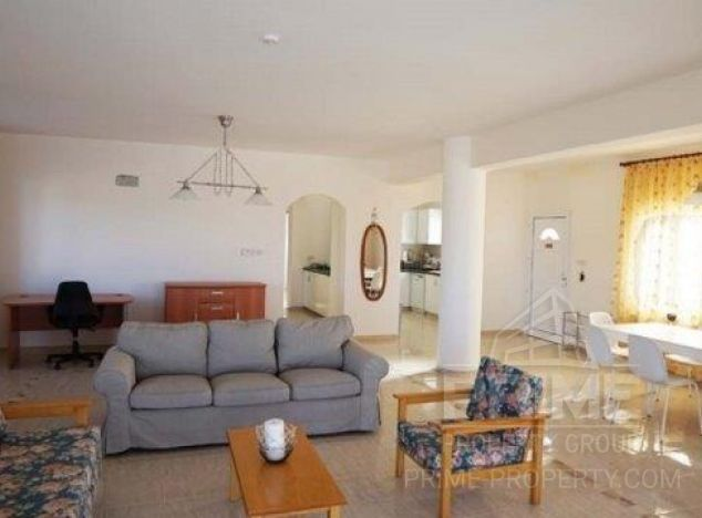 Buy Bungalow 15300 in Pissouri