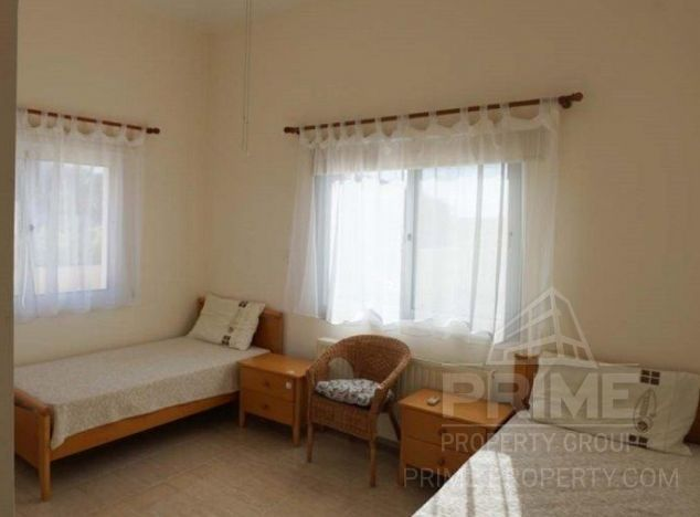 Sell Bungalow 15300 in Pissouri