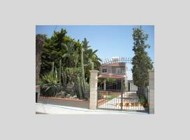 Cyprus property, Villa for sale ID:1531