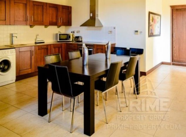 Sell Apartment 15311 in Paphos