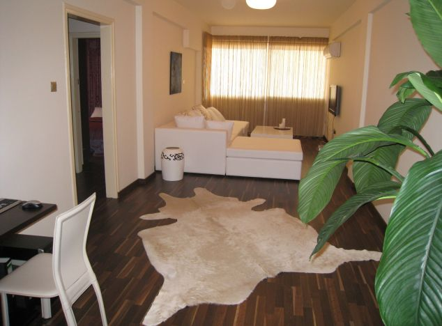 Apartment 15317 on sell in Larnaca
