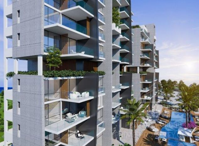 Studio 15403 on sell in Paphos