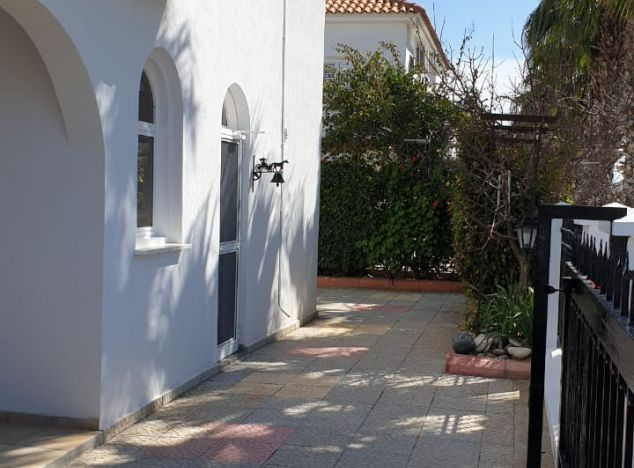 Buy Villa 15415 in Larnaca