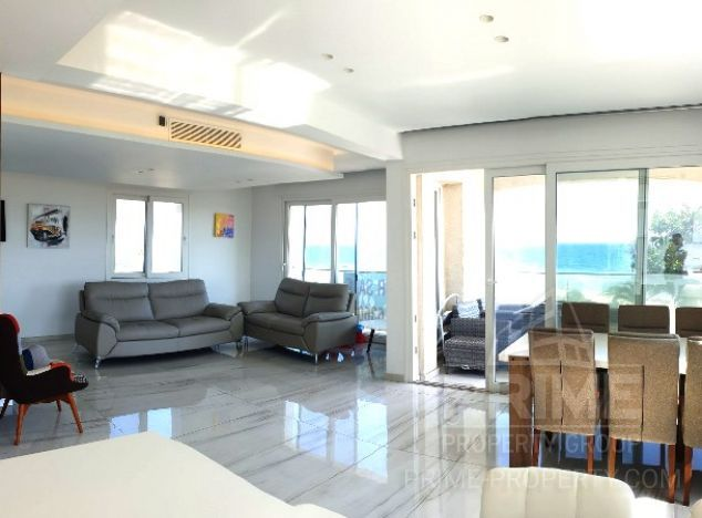 Apartment 15432 on sell in Limassol