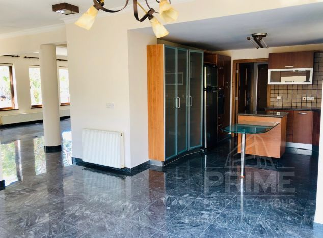 Villa 15436 on sell in Nicosia