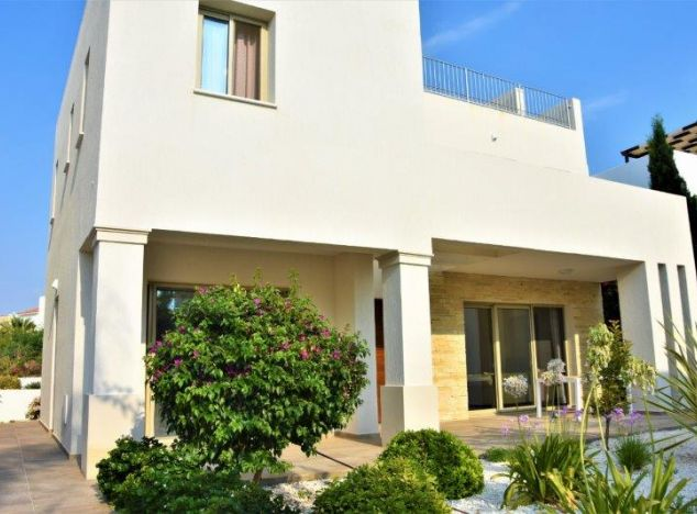 Buy Business or Investment 15440 in Paphos