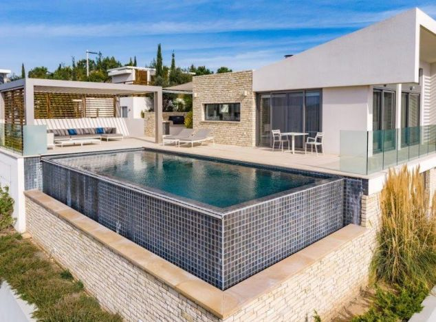 Sell Villa 15456 in Paphos